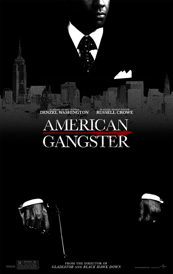 http://standing8.files.wordpress.com/2007/09/american-gangster.jpeg