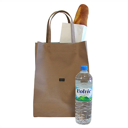 HP Grocery Tote2