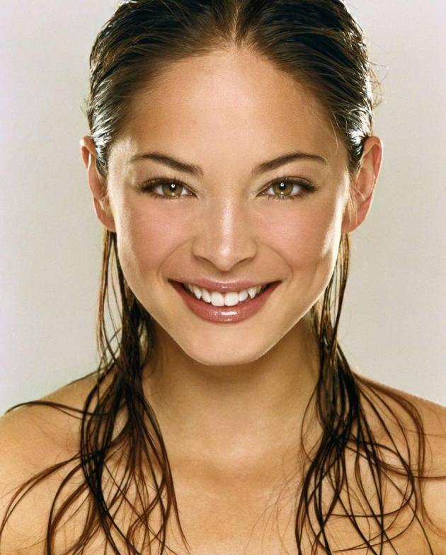 http://standing8.files.wordpress.com/2008/06/kristin_kreuk.jpg?w=630