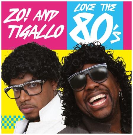 Zo & Tigallo