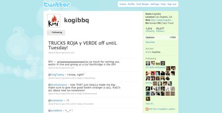 Kogi Twitter