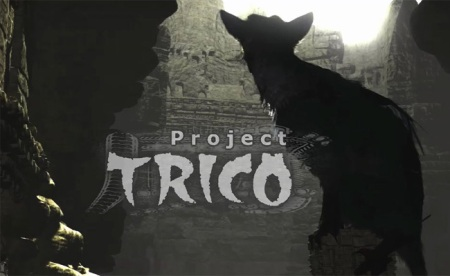Project Trico