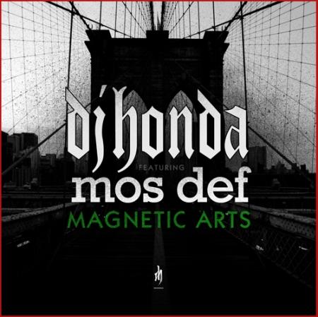 dj-honda-mos-def